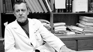 Thomas Starzl, morto il chirurgo che ha rivoluzionato la tecnica dei trapianti