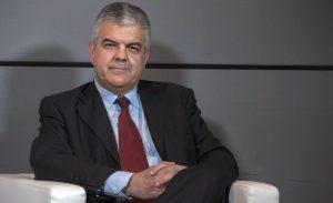 Nomine: chi è Luigi Ferraris, il nuovo capo azienda di Terna