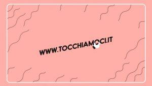 Tumore ai testicoli, al via la campagna Tocchiamoci: ecco come fare autopalpazione VIDEO