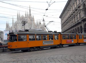 Sciopero trasporti Milano il 5 aprile: a rischio bus, tram e metropolitana