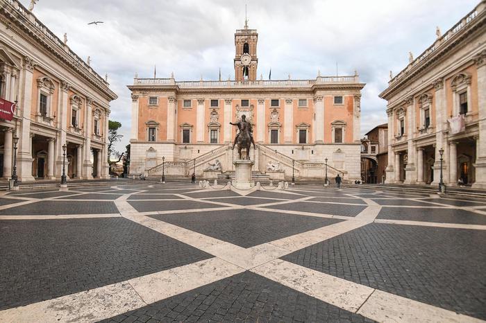 UE scommette sul rilancio nel 60esimo dei Trattati di Roma