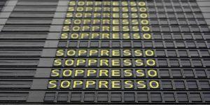 Sciopero treni 8 marzo: orari e fasce garantite