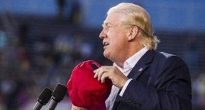 Trump valuta dazi punitivi del 100% sui prodotti europei contro bando Ue carne Usa