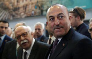 """Olanda nega atterraggio a volo del ministro turco. Ira Erdogan: """"Fascisti"""""""