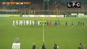 Tuttocuoio-Pontedera Sportube: streaming diretta live, ecco come vedere la partita