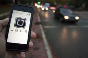 """Google fa causa a Uber: """"Ci ha rubato progetto auto senza guidatore"""""""