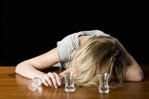Treviso, prof si presenta ubriaca a scuola. Adesso rischia grosso