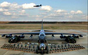 Usa avvertono Corea del Nord: Pronti all'azione militare, pazienza sta finendo