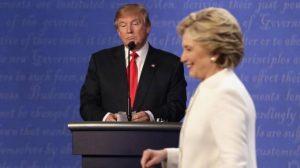Trump, contatti con 007 russi per danneggiare Hillary Clinton