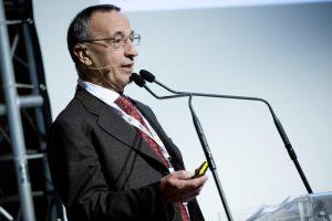 Giacomo Vaciago è morto. Fu economista, consigliere economico del governo e sindaco di Piacenza