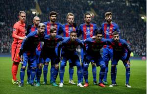 Barcellona, tifosi non vogliono la Juve ai quarti: meglio il Real Madrid