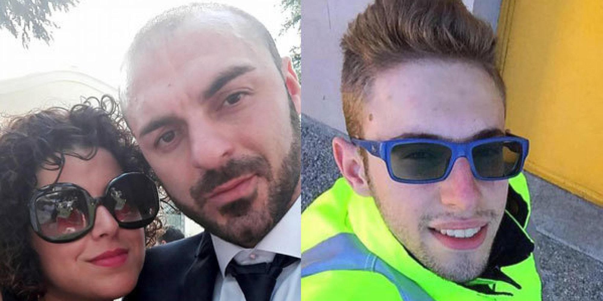 Omicidio Vasto ultime notizie: chiesto ergastolo per Fabio Di Lello