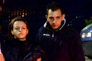 """Veronica Panarello, Davide Stival chiede il divorzio: """"Non mi interessa come sta"""""""