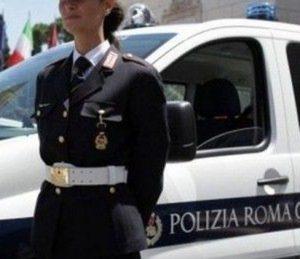 Roma, per l'8 marzo stivali nuovi alle vigilesse. Che però non apprezzano