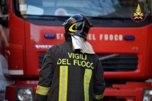"""Empoli, due cadaveri trovati carbonizzati in un casolare: """"E' di proprietà di Spalletti"""""""