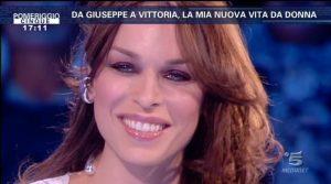 Vittoria Schisano