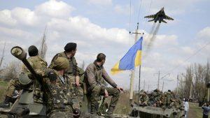 Catena di guerra Russia-Ucraina: la cantante, l'esplosione, l'omicidio politico