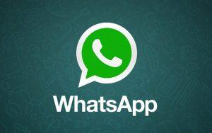 Whatsapp, in arrivo la vera novità: presto la pubblicità