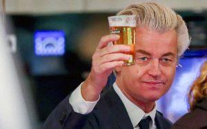 Olanda vota: perché ci importa, che può succedere