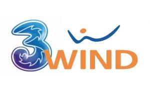 """Agcom diffida Wind e Tre: """"Basta musica e chat gratis per clienti senza giga"""""""