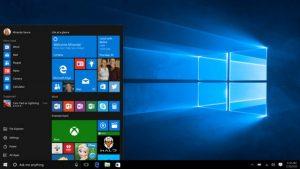 Windows 10, aggiornamento obbligatorio per i nuovi pc: addio alle versioni 7 e 8...