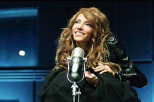"""Eurovision, Ucraina vieta l'ingresso alla cantante russa Yulia Samoilova. """"Ha cantato in Crimea"""""""