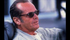 Jack Nicholson compie 80 anni, la carriera e gli amori dell'attore
