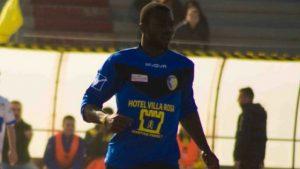 Adamu Aminu, calciatore 19enne trovato morto in casa: arresto cardiaco
