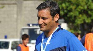 Clan Mallardo: chiesti 14 anni di carcere per Pino Taglialatela, ex portiere del Napoli