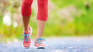 Fitness, 10mila passi al giorno non bastano. Per la salute ci vogliono 11 km