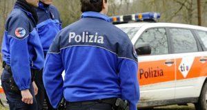 Svizzera, dramma familiare a Unterseen: tre italiani morti