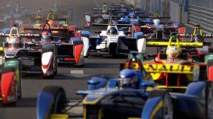 Formula E a Roma, vicino l'accordo per il GP all'Eur