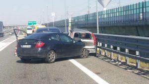 Chivasso, Giuseppe Volta travolto e ucciso da auto: era pilota Rally