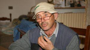 Michele Misseri lascia il carcere per un malore. Ma è un falso allarme: subito dimesso