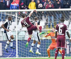 Torino-Udinese 2-2 pagelle, highlights: Belotti pareggia i conti