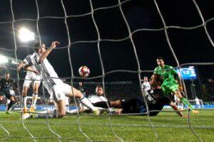 Atalanta-Juventus 2-2: nerazzurri si avvicinano all'Europa, bianconeri allo scudetto