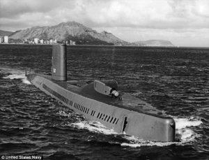 """Ivy Bells, lo spionaggio dei cavi sottomarini: come gli Usa """"ascoltavano"""" la Russia"""