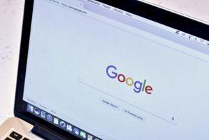 Google, presto contenuti offensivi saranno rimossi dalla Rete