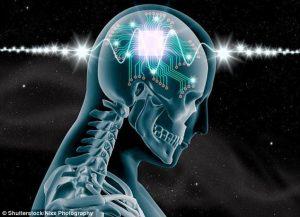 """Yuval Noah Harari: """"Ecco come sarà l'essere umano in futuro"""""""
