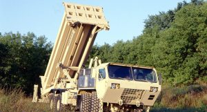 Corea del Nord-Usa, altissima tensione. Pentagono schiera sistema anti-missili