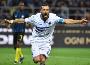 Inter-Sampdoria 1-2, nerazzurri dicono addio alla Champions