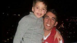 Uruguay, allenatore di calcetto uccide bambino di 10 anni: era il figlio di un ex Cagliari