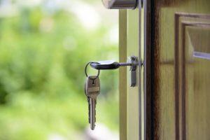 Tassa Airbnb: rispunta cedolare secca automatica 21% sugli affitti brevi