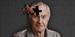 Alzheimer, scoperto il meccanismo all'origine della malattia. E' in area che regola umore