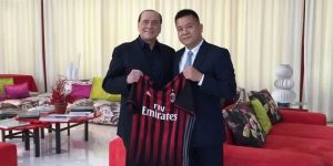 Milan closing, se salta addio a Europa League: senza voluntary agreement niente coppe