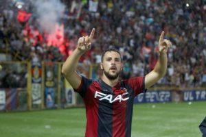 Bologna-Udinese streaming - diretta tv, dove vederla. Serie A