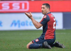 Cagliari Pescara streaming – diretta tv, dove vederla. Serie A