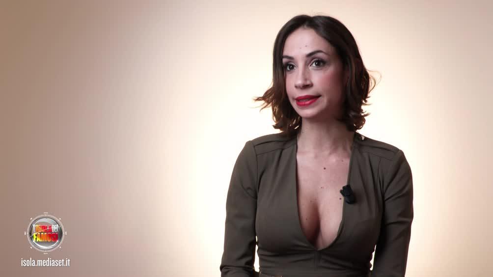 bøsse porn hård sex porno