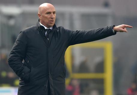 Fiorentina-Bologna 1-0: Video Gol, Sintesi e Highlights (Serie A 2016-17)