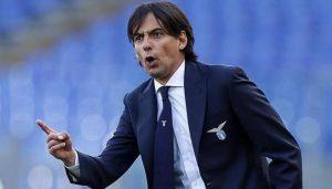 Genoa-Lazio streaming - diretta tv, dove vederla (Serie A)